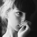 Аватар пользователя Songfish